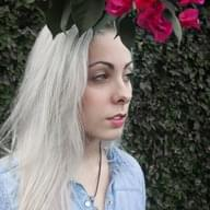 Freelancer Bianca Z.