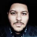Freelancer Jose S. T.