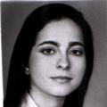 Diana C. Z. C.