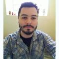 Freelancer Ricardo G. B.