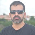 Farias J.