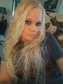 Freelancer Kayla E.