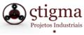 Stigma P. I.