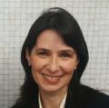 Marcela U. F.
