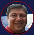 Freelancer Carlos O. G.