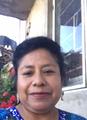 Freelancer Rosalba R.