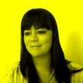 Freelancer Andrea H.