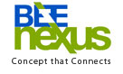 Freelancer BeeNexus M. P. L.