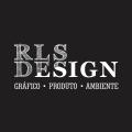 RLS D.