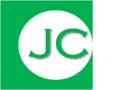 João C.