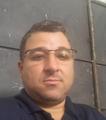 Freelancer Antonio M. D. C. C.