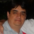 Pedro B.