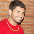 Freelancer Guilherme B.