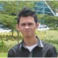Freelancer Mohd00
