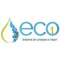 Eco L. A. V.