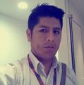 Carlos J. C. C.