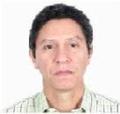 Miguel E. A. Q.