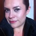 Freelancer Marisol H. F.