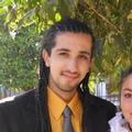 Freelancer Gerardo O. S.