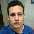 Alessandro C. G. N.