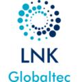 Freelancer LNKGlobaltec L. M.