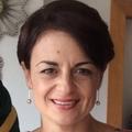 Freelancer Claudia L. E.