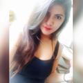 Alejandra T.