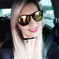 Cintia C.
