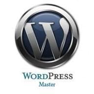 Freelancer Wordpress M.