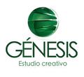 Genesis P.