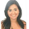 Freelancer Vanessa Y. L.