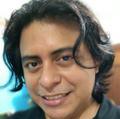 Freelancer Gustavo D.