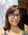 Freelancer Giselle A.