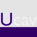 Freelancer UCAV