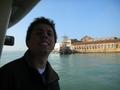 Freelancer Claudio A. M.