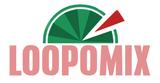 LoopoM.
