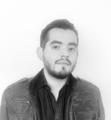 Freelancer Leonardo C.