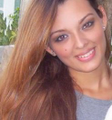 Dionicia G.