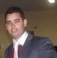 Italo C.