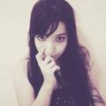 Freelancer Ana N.