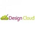 Design C.