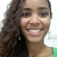 Freelancer Aline S. J.
