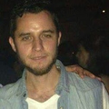 Adrián G.
