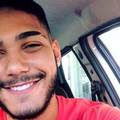 Freelancer Guilherme C.