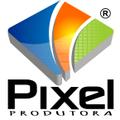 Produtora P.