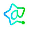 Star m.