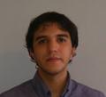 Luis P.