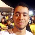 Luiz F. L.