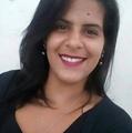 Freelancer Milena S.