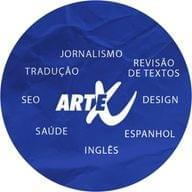 Freelancer Arte X.